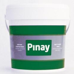 Pinay Pinatop