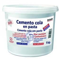 Aguaplast Cemento cola