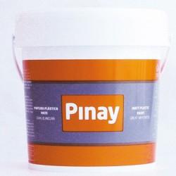 Pinay Pinadel