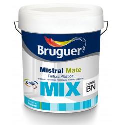 Mistral Color MIX