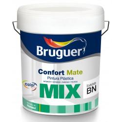 Confort Color MIX