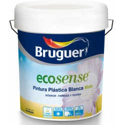 ECOLÓGICA ECOSENSE BRUGUER