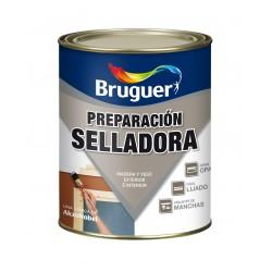Selladora Bruguer