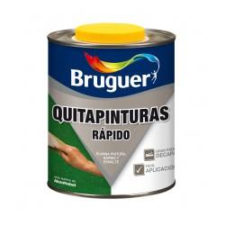 Quitapinturas Bruguer