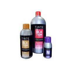 Tinte universal