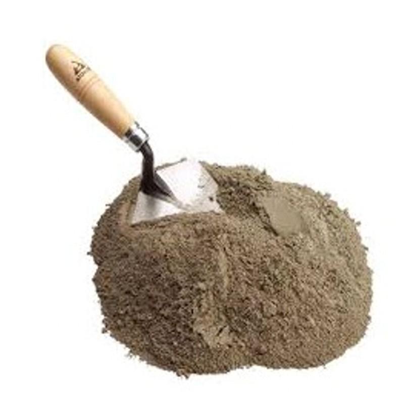 Cemento r pido la casa de la pintura - Cemento rapido precio ...