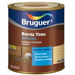 Barniz tinte brillante Bruguer