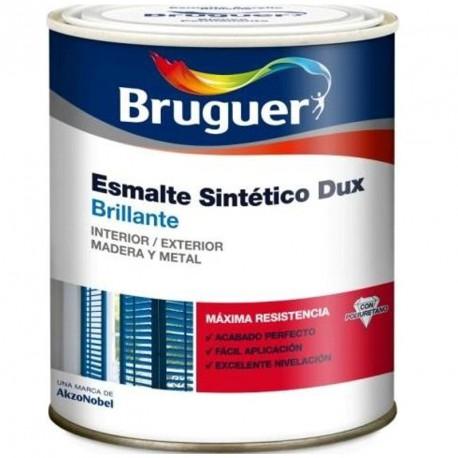 Sintético Brillante Bruguer