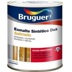 Sintetico Satinado Bruguer