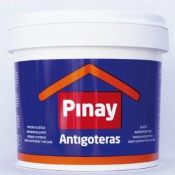 Antigoteras PINAY