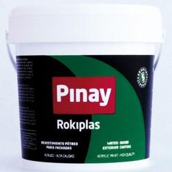 Rokiplas Pinay