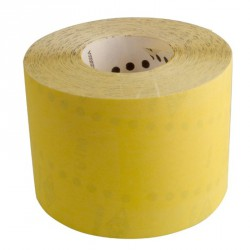 Papel Amarillo