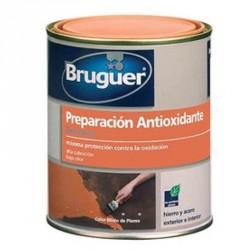 """Antioxidante Bruguer """"Brumin"""""""