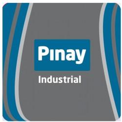 Imprimacion epoxy Pinay